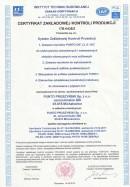 Certyfikat_ZKP1