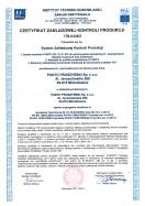certyfikat_news1