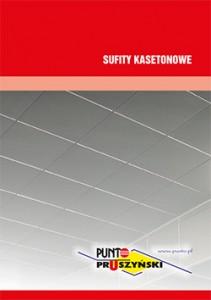 katalogi_kasetony-1
