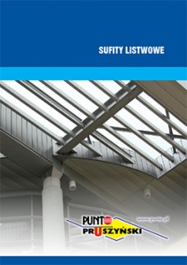 katalogi_sufity_listwowe-1