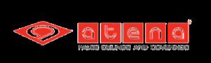 logo kasetonowe