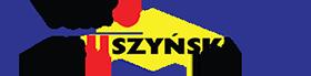 Punto Pruszyński