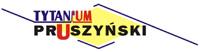 logo_tytanium