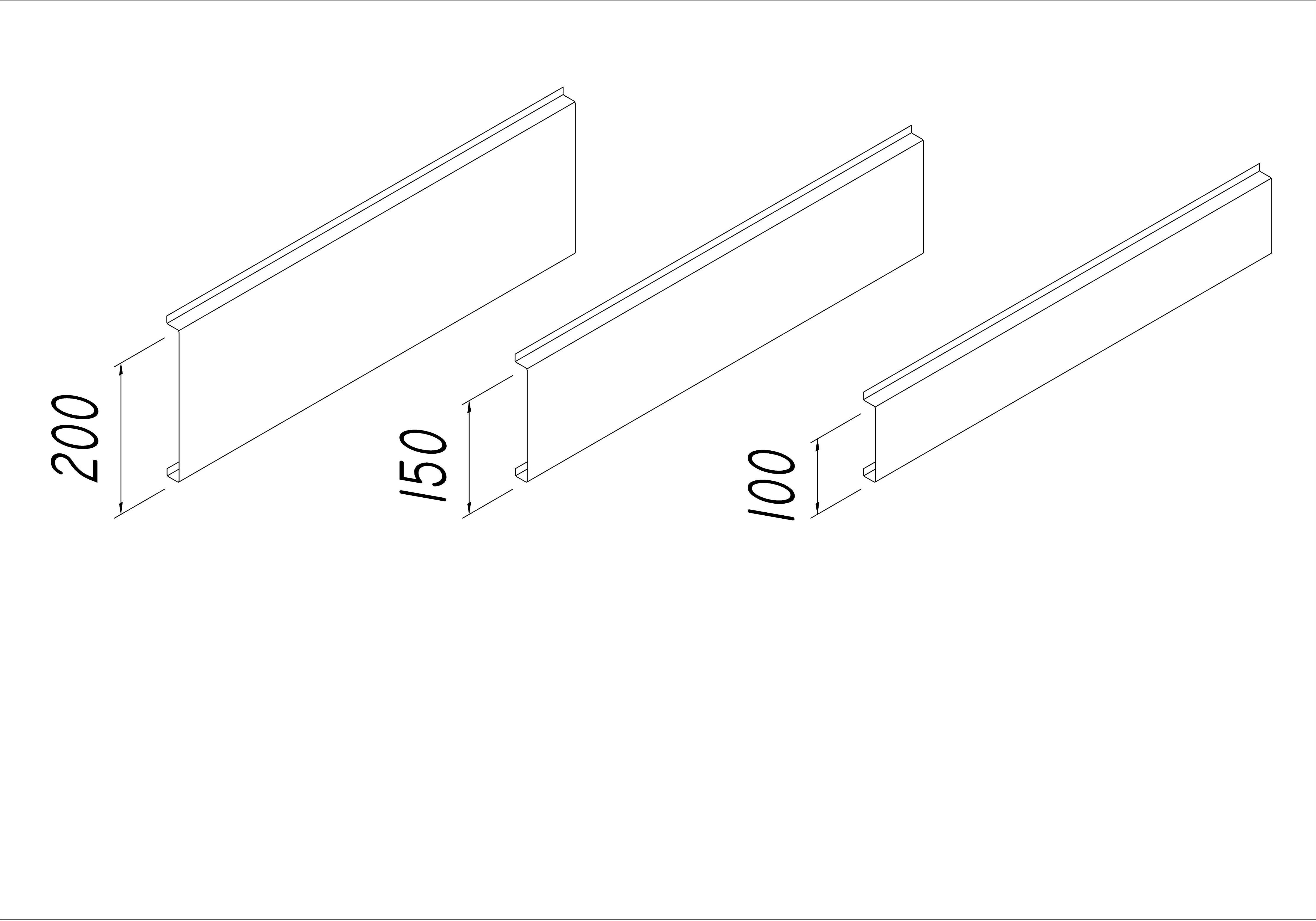 elewacje_aluminiowe_omega