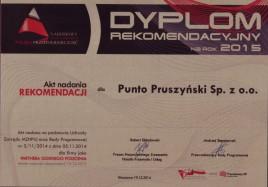 polska_przeds_2015