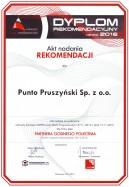 rekomendacja_2016